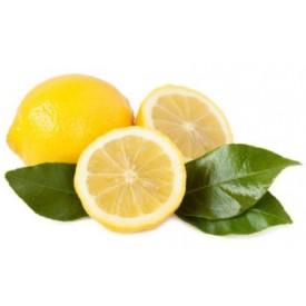 Limoni (spedizione gratuita)