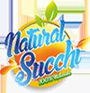 Natural Succhi